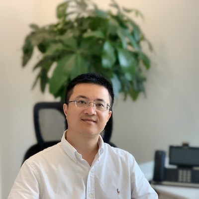 The future of unified communications: VP of Sales, Leo Huang lays out Yealink's growth plans during the Global Roadshow 2019