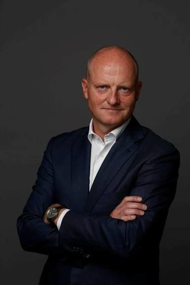 StormGeo appoints Carsten Mortensen as chairman
