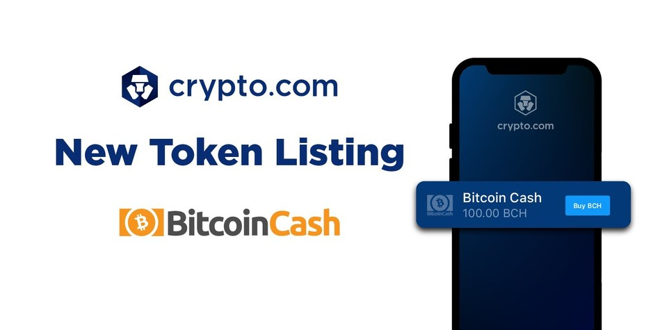 Best place to purchase BCH at true cost with zero fees and markups