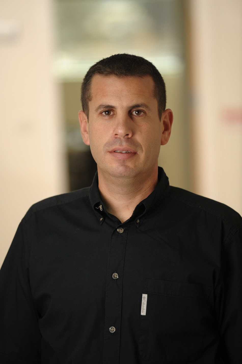Samuel Wasserman, CEO and Co-founder, LiveU