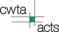 CWTA Logo (CNW Group/Canadian Wireless Telecommunications Association)