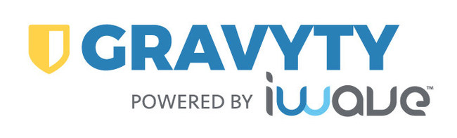 Gravyty and iWave have expanded their strategic partnership to leverage data and artificial intelligence (AI) to elevate grateful patient programs.