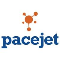 Pacejet Logo