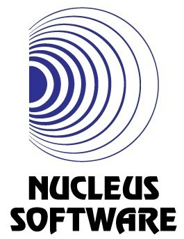 Nucleus_Software_Logo