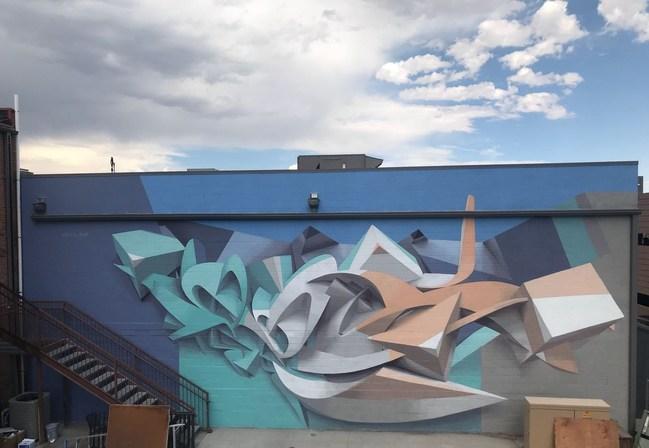 Photo of a Mural_Peeta Mural