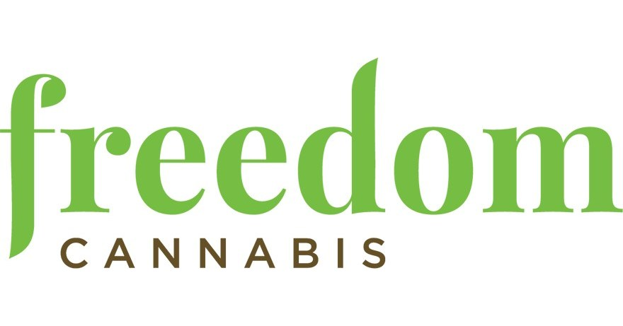 Freedom Cannabis Installs Canada's Largest Rooftop Solar System