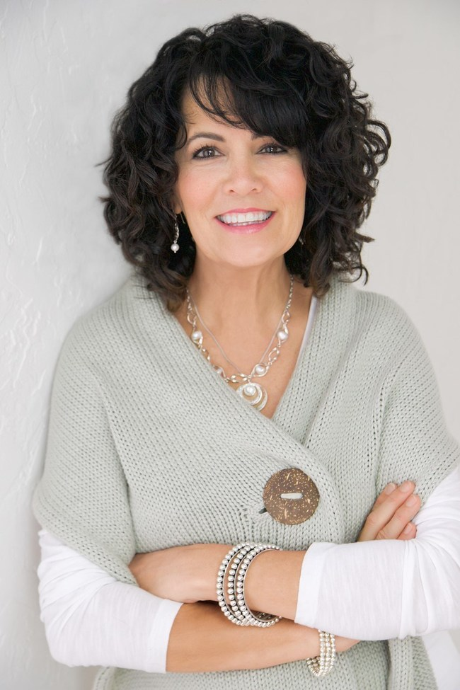 Amy Mayer has been appointed Opulenza Designs' new national Director of Sales Development.