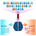 """Johns Hopkins Researchers Design New Blood Test That Uses DNA """"Packaging"""" Patterns To Detect Multiple Cancer Types"""