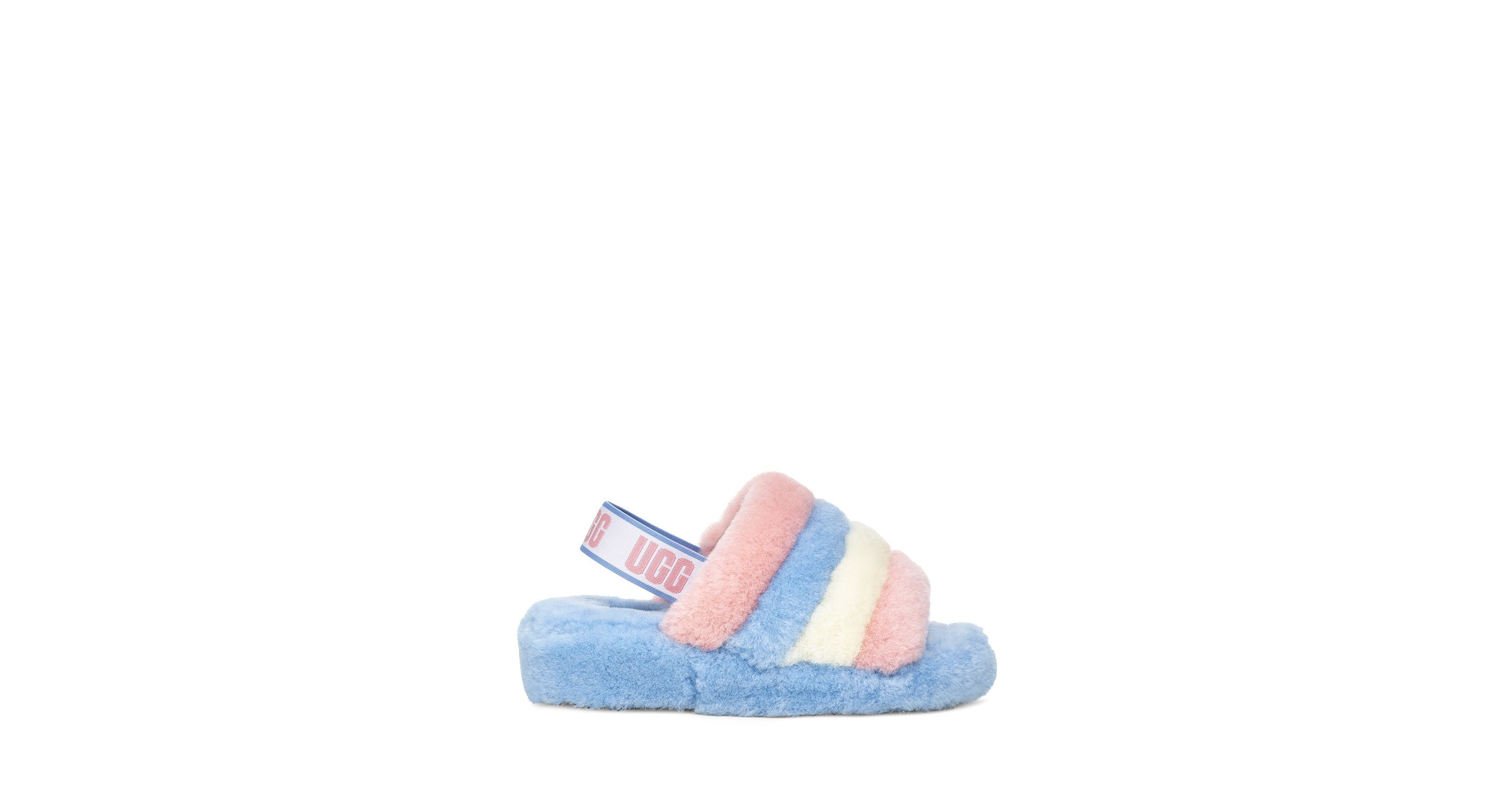 7f118bc5ae5 UGG Unveils Exclusive Collection For LGBTQ Pride Month To Benefit ...