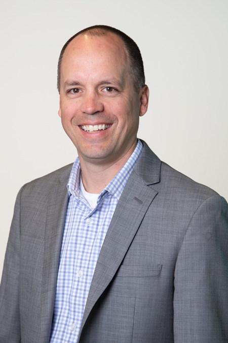 Brett Roubal, President of Little Sunshine's Enterprises, Inc.