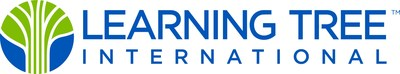 Learning Tree International logo (PRNewsfoto/Learning Tree International)