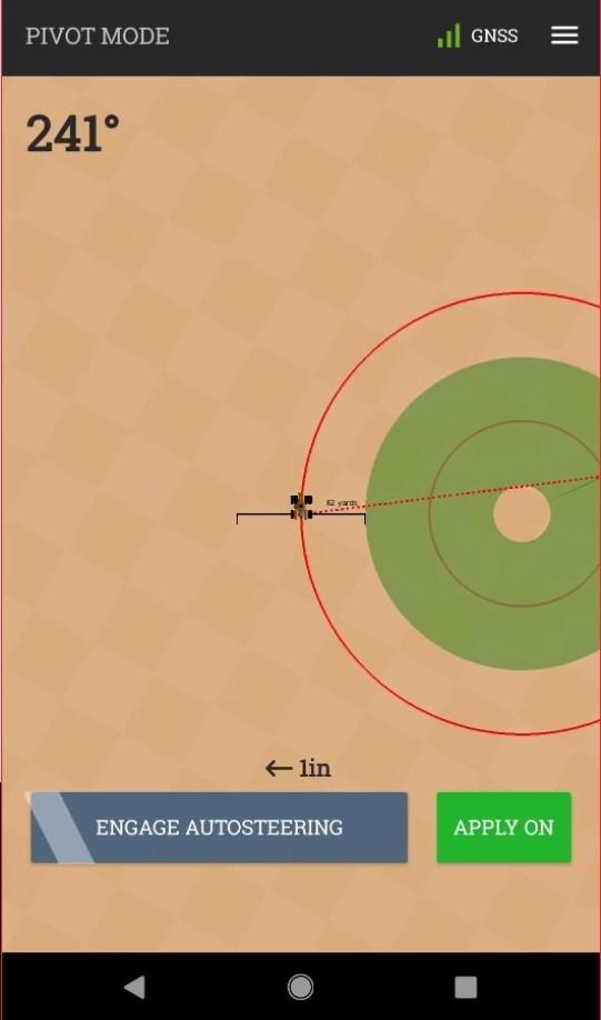 Whirl Pivot Screenshot (CNW Group/Agjunction Inc.)