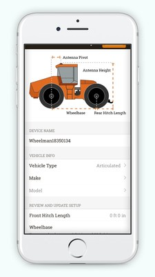 Whirl Articulated Screenshot (CNW Group/Agjunction Inc.)