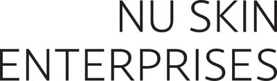 https://mma.prnewswire.com/media/893776/Nu_Skin_Enterprises_Logo.jpg