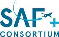 Logo: SAF+ Consortium (CNW Group/SAF+ CONSORTIUM)