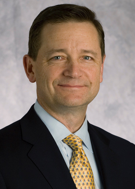 Cliff Skelton, President and Chief Operating Officer