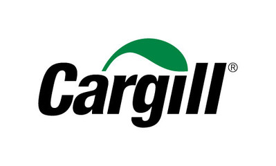 Cargill and the Soil Health Institute partner to bring greater sustainability to farm operations, while ensuring their productivity.