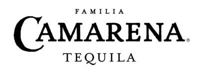 (PRNewsfoto/Camarena Tequila)
