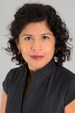 Adriana Herrera