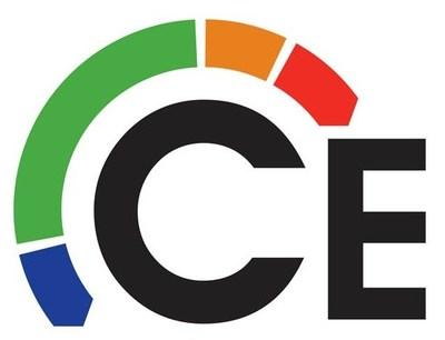 Carrier Enterprise Canada (CNW Group/Financeit)