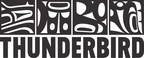 Thunderbird Entertainment Announces Company Record EBITDA in Third Quarter and Provides Corporate Update