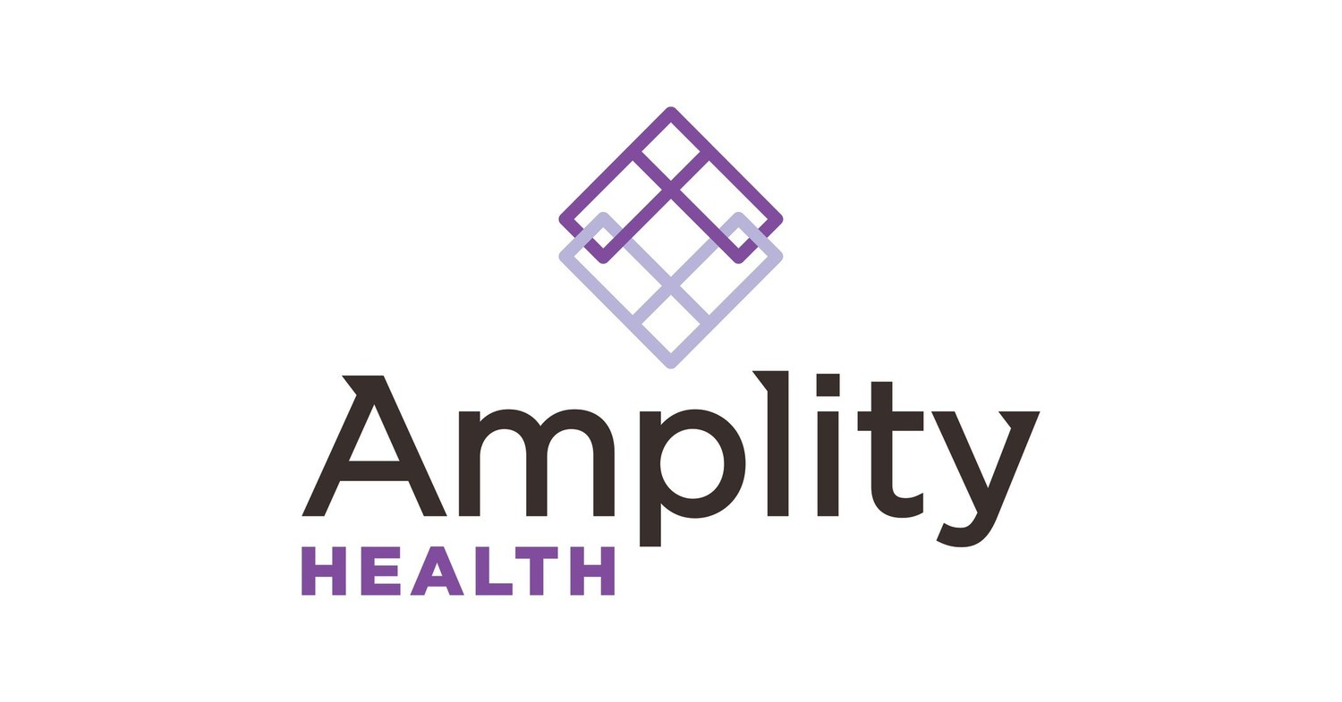 PHS Health Solutions Unveils Company Rebrand to Amplity Health