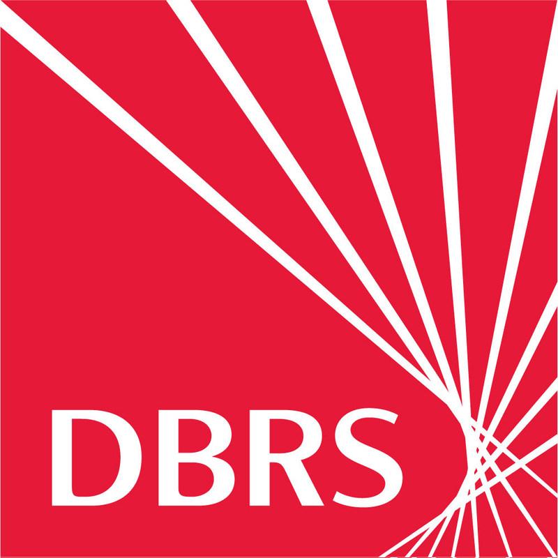 DBRS (PRNewsfoto/Morningstar, Inc.)