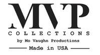 (PRNewsfoto/MVP Collections)