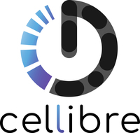 Cellibre logo