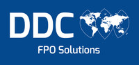 DDC's freight billing experts are the leading choice for 25 percent of the top LTL carriers in North America as ranked by revenue. Learn more at https://www.ddcfpo.com/