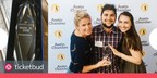 Event Ticketing and Registration Platform Ticketbud, Wins Austin A-List Award