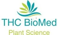 THC BioMed (CNW Group/THC BioMed)