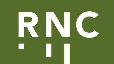 RNC Minerals (Groupe CNW/RNC Minerals)