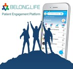 Belong.Life Launches End-to-end Patient Engagement Platform for Payers, Providers, Pharma and Advocacy Groups