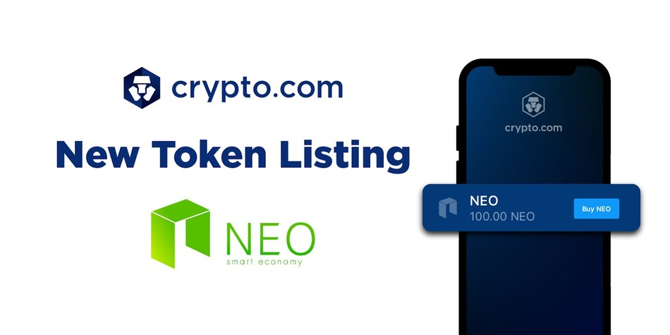 where can i buy neo cryptocurrency