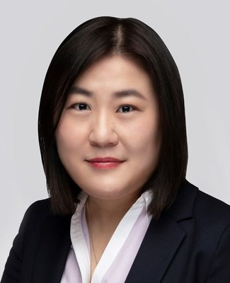 Dora Wang, partner, Reed Smith