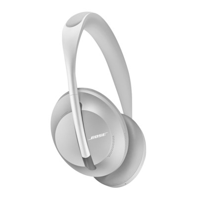 e66201170c5 Bose ushers in a new era of headphones today with the wireless Noise  Cancelling Headphones 700