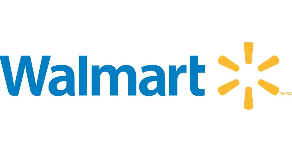 Walmart Canada Unveils New, State-of-the-Art,