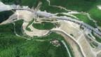 Bechtel-ENKA Completes Kosovo Motorway as The Centerpiece of Regional Economic Growth