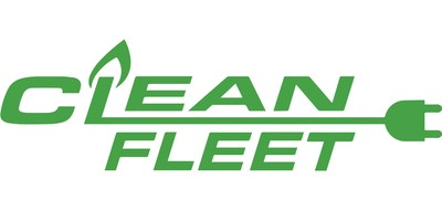 Clean Fleet Logo