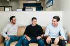 Sitetracker extends Series B to include Energize Ventures closing $34M