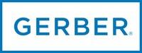 Gerber Plumbing Fixtures LLC (PRNewsfoto/Gerber Plumbing Fixtures LLC)