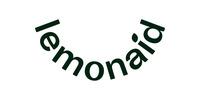 Lemonaid Health logo (PRNewsfoto/Lemonaid Health)