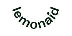Lemonaid Health Expands Internationally with U.K. Launch in...