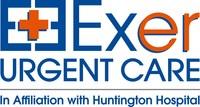 Exer Urgent Care La Cañada Flintridge
