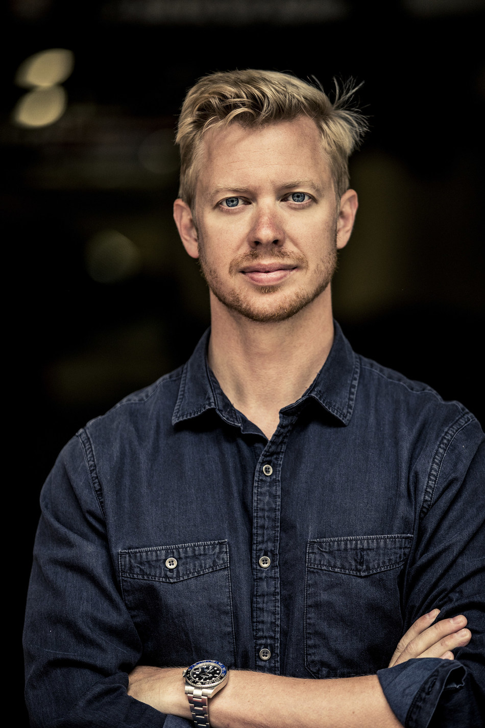 Steve Huffman, co-founder and CEO of Reddit, has joined the Board of Directors at Bishop Fox, the largest private professional services firm focused on offensive security testing.