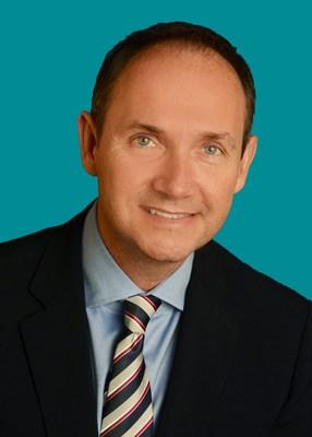 Dr. Cole Edmonson DNP, RN, NEA-BC, FACHE, FAONL, FAAN - Chief Clinical Officer - AMN Healthcare