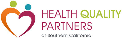 www.HQPSOCAL.org (PRNewsfoto/Health Quality Partners of Sout)