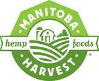 Manitoba Harvest Announces Broad Spectrum Hemp Extract Self-Affirmed GRAS Status