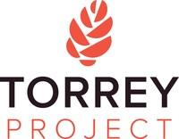 (PRNewsfoto/Torrey Project)